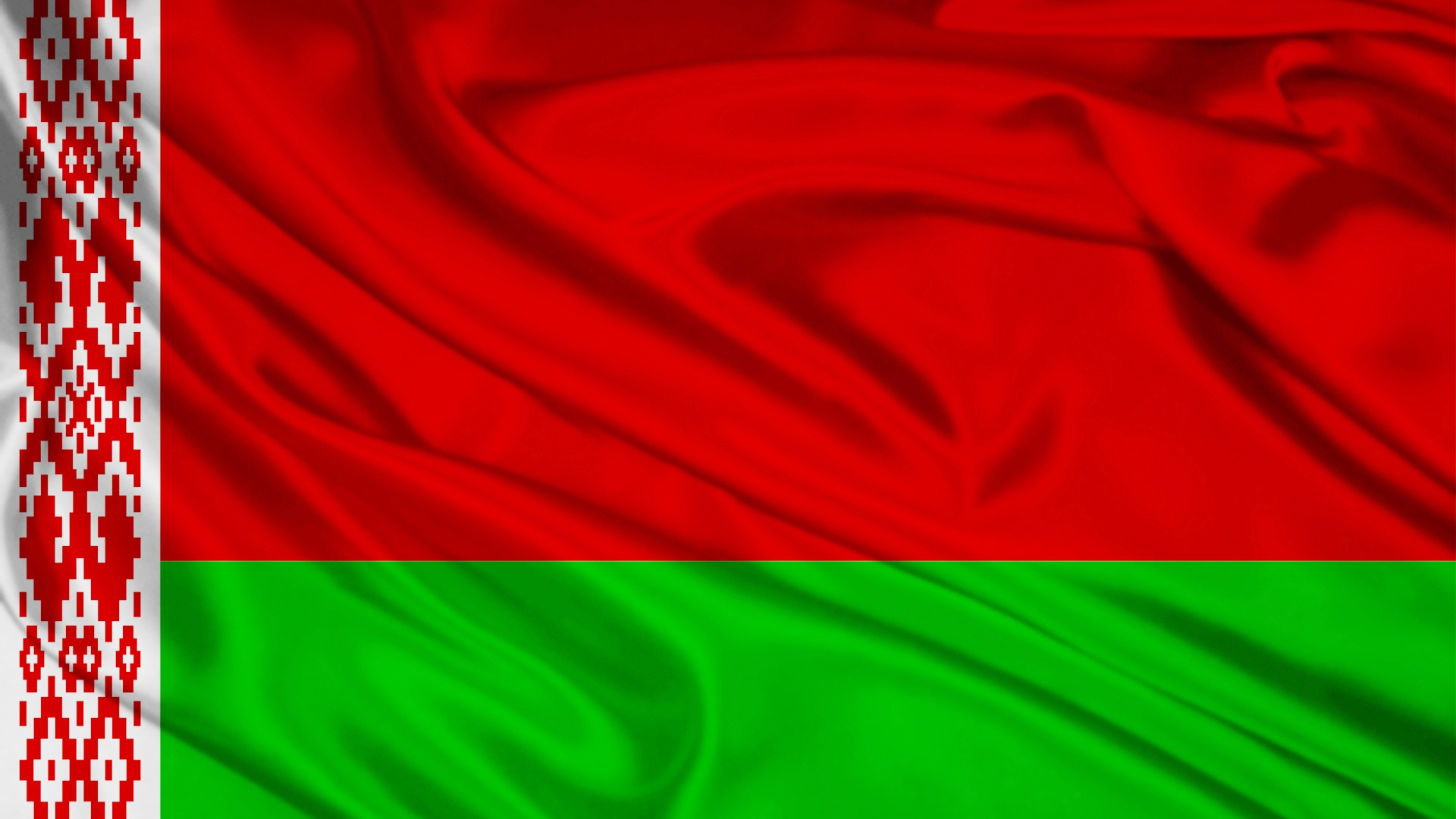 Белоруссия, belorussia, флаг, flag